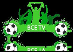Watch BT SPORT Online   BCE Premium TV